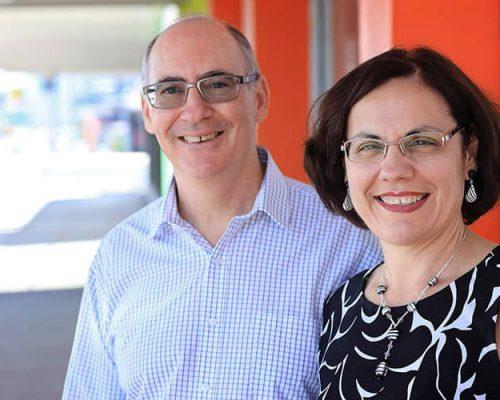 SMSF Strategic Advisors Cairns